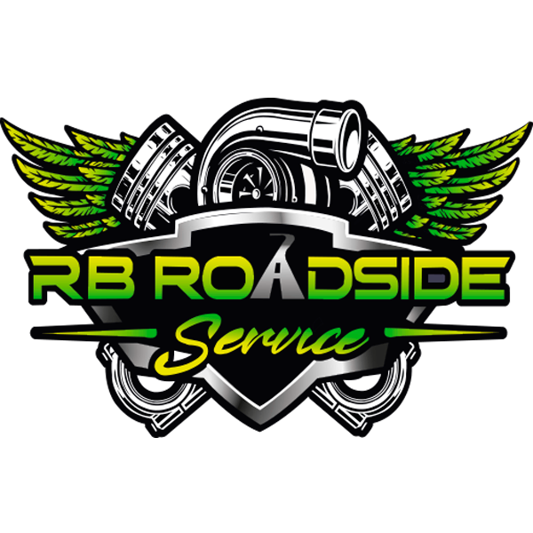 RB Road Service